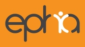 EPHA-logo-orange.jpg