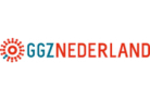 GGZ NEDERLAND
