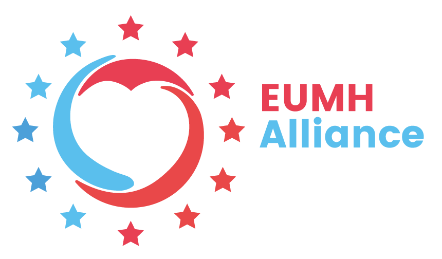 logoallianceeurope-02.png