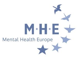 MHE_logo_v02 crop