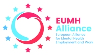 LOGO HD EU MH ALLIANCE.jpg