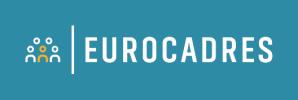 EUROCADRES
